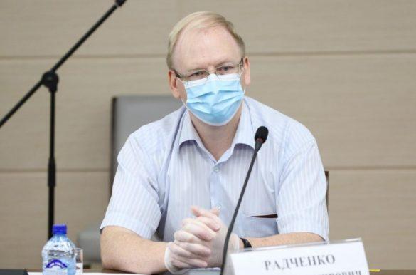 Профильная комиссия Московской городской Думы поддержала предложения московских нотариусов